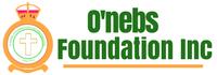 Onebs Foundation Inc