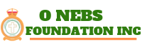 Onebs Foundation Inc